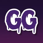 @goodgamebracelets's profile picture on influence.co