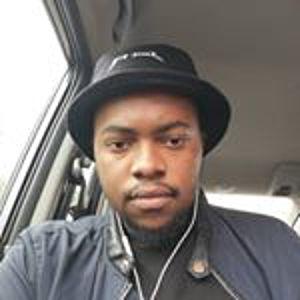@radebelanga's profile picture on influence.co