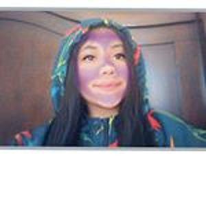 @eli.zabeth631's profile picture on influence.co