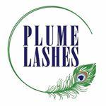 @plume_lashes's profile picture