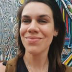 @luiza.influry's profile picture on influence.co