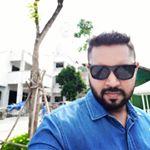 @balamuruganvijayakumar's profile picture on influence.co