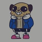 @pug_sans's profile picture on influence.co
