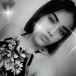 @bhad._.bihho_o's profile picture on influence.co