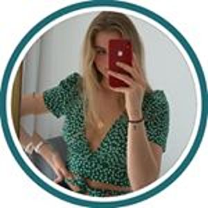 @martinekleony's profile picture on influence.co