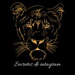 @secretosdeinstagra's profile picture on influence.co