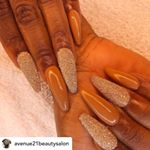 @kute_nail_art's profile picture on influence.co