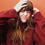 @elizabethkaydix's profile picture on influence.co