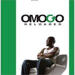 @omogoreloaded's profile picture