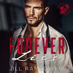 @jillramsowerauthor's profile picture