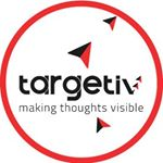 @targetiv's profile picture on influence.co
