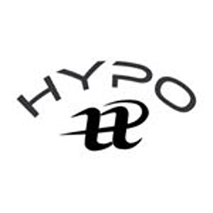 @hypofootwear's profile picture on influence.co
