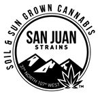 @sanjuanstrains's profile picture