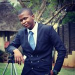 @bongani_rsa's profile picture on influence.co