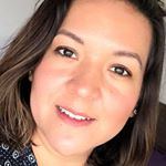 @fabiola.balboa.56's profile picture on influence.co