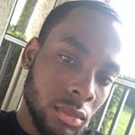 @mikail_360's profile picture on influence.co