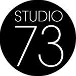 @studio73art's profile picture on influence.co