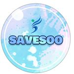 @savesoodeals's profile picture on influence.co