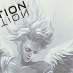 @creationabomination's profile picture on influence.co