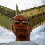 @clementemartinezherrera's profile picture on influence.co