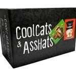 @coolcatsandasshats's profile picture on influence.co