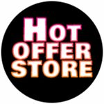 @hot_offer_store's profile picture on influence.co