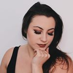 @elina.klgr's profile picture on influence.co