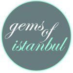 @gemsofistanbul's profile picture