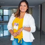 @escolaflavinharezende's profile picture on influence.co
