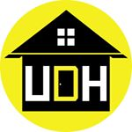 @urbandesihouse's profile picture on influence.co