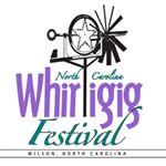 @whirligigfestivalnc's profile picture