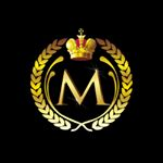 @midasbling_jewelry's profile picture on influence.co