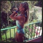 @jezziejezzie's profile picture on influence.co