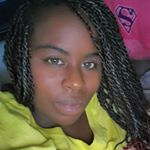 @titihamilton's profile picture on influence.co