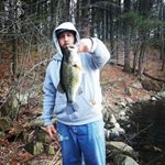 @petros_fishing's profile picture on influence.co