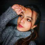 @imnikita.jain's profile picture on influence.co