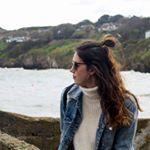 @elizabethfg's profile picture on influence.co