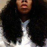 @tiyonnatanikia's profile picture on influence.co