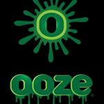 @ooze's profile picture on influence.co