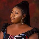 @asoebi_latest's profile picture on influence.co