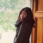 @amateur_gen's profile picture on influence.co