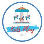 @kidsplay_tallinn's profile picture on influence.co