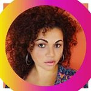 @karolmaiareal's profile picture on influence.co