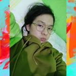@marieurieu's profile picture on influence.co