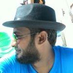 @mojammelmanik's profile picture on influence.co