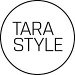 @tarastyle.ch's profile picture on influence.co