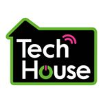 @techhouseaccessories's profile picture on influence.co