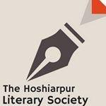 @hoshiarpur_lit_society's profile picture on influence.co