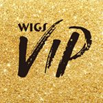 @vipwigsofficial's profile picture on influence.co