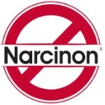 @narcinon's profile picture